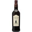Sandeman Jerez-Xeres-Sherry Medium...